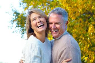 Dentures | Dr. Toccafondi | Hastings-on-Hudson, NY Dentist